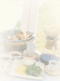 DX003_L.jpg_bokashi2