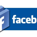 フェイスブックiOSアプリの高速化