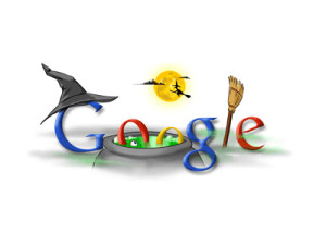 graphics-google-892216