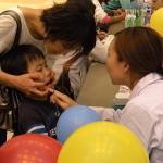 「歯と口の健康週間」(6月4~10日)について[旧称:歯の衛生週間]