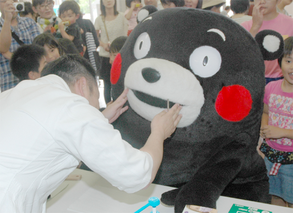 kumamon_kenshin